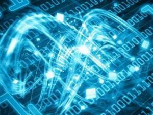 合力破除数据孤岛现象