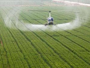 当前国情下 农业现代化怎么走?