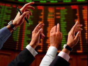 券商谨慎看好八月行情:市场仍然具有反弹空间