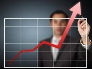 银行领白马股护盘 沪指涨1%收复2600点