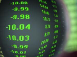 沪指跌近3%击穿2500点 创四年新低