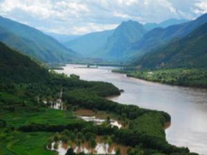 长江流域生态保护立法呼之欲出