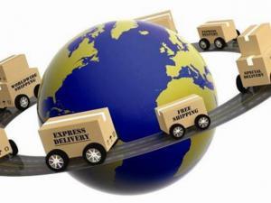 综合试验区有利跨境电商在家门口打开海外市场