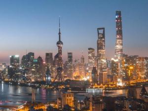 稳中求进谋新局——从7月数据看中国经济运行态势