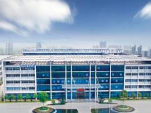 中国23条新举措激发中小企业活力