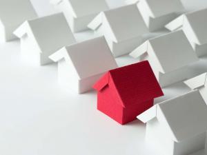 住建部约谈超10个城市 强调楼市调控力度不放松