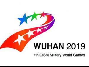 武汉军运会马术、现代五项项目备忘录签约仪式举行  确定相关赛事竞赛标准