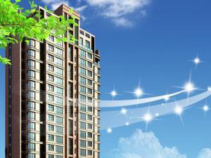 1-4月全国房地产开发投资同比名义增长10.3%