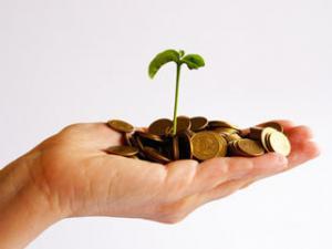 国有企业工资决定机制改革:让国企员工收入分配更合理