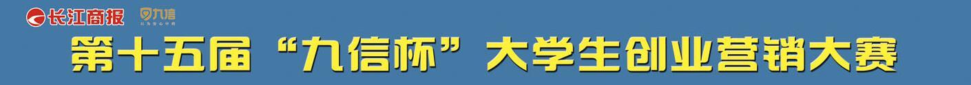 http://www.gyw007.com/jiankangbaoyang/327473.html