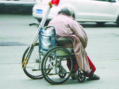 老年人轮椅 老年人轮椅车 老年人电动轮椅价格