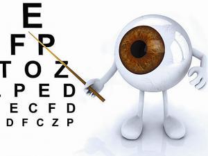 10年间干眼症患病率飙升 患病人群倾向低龄化