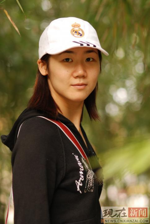 魏轶力 从世界冠军到湖北省队主教练