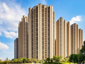 """武汉大学生""""八折房""""不得上市交易 房贷利率不上浮"""