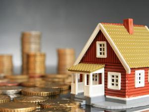 前8月全国房地产开发投资同比增长10.1%  地价涨幅连续5个月收窄 地市降温将加速房市回调
