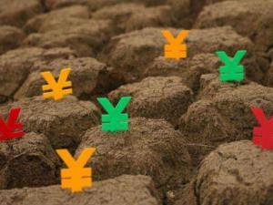 前三季度40城市土地市场呈现量升价跌态 土地成交溢价率创40个月新低