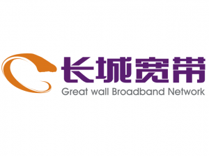 长城宽带陷断网风波 专家称运营商市场抢夺激烈