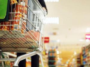 重磅利好密集出台 下半年新消费红利将高密度释放