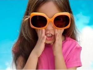 网购太阳镜戴两天头晕目眩  专家提醒专业配镜更可靠