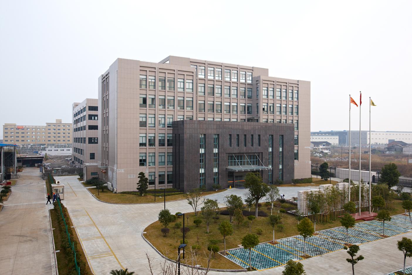 天宇股份上市首年业绩下滑两成 子公司踩环保线被停产整治