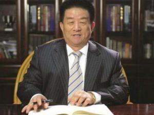 南山铝业应收账款3年激增近4倍 前董事长宋作文卷入754万行贿案余波未了