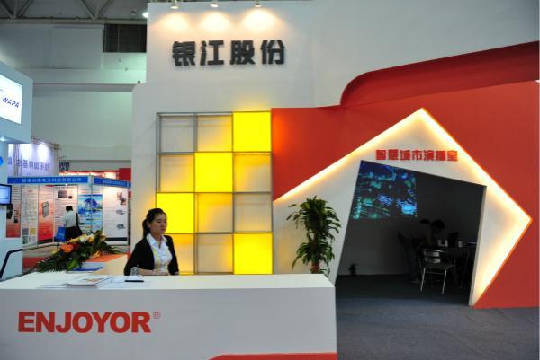 http://www.weixinrensheng.com/shenghuojia/1049647.html