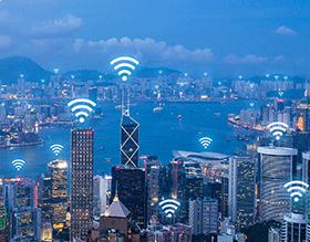超讯通信净利2484万三年降逾四成  应收账款12.5亿占流动资产65%