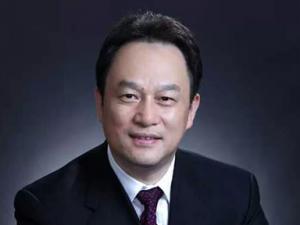 鱼跃医疗董事长吴光明涉嫌内幕和短线交易被罚没3700万元