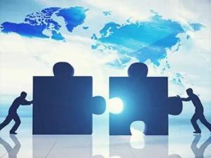 """三家*ST公司8月恢复上市 重组和关联交易成增收""""抓手"""""""