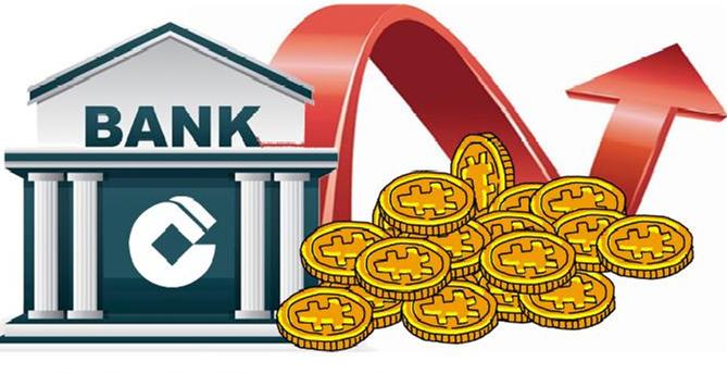 建行个人银行利润807亿占比超四成 半年引资179亿投入住房租赁