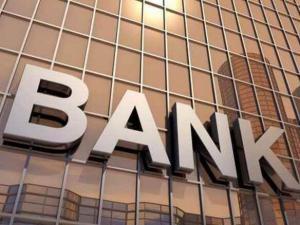 3年百万大额存单利息比定存多1.8万 利率飙升52%折射银行揽储乏力