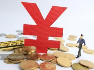 7家商业银行2702亿再融资方案获批 提升银行信贷供给鼎力支持实体经济