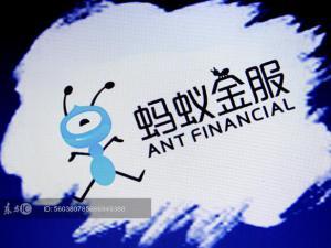 国泰产险10年累亏9.4亿 增资10亿缓解偿付压力