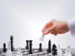 易纲:四大举措打好防范化解重大风险攻坚战