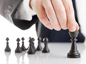 中证报:国资委计划至2020年超70%央企资产力争上市