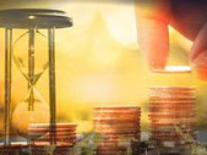 高净值人群可投资产规模58万亿 超五成中国富豪进行海外资产配置