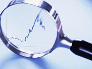 """银保监会等六部委提示:""""消费返利""""存较大风险隐患"""