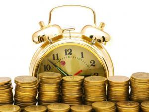 MSCI纳入A股在即 千亿资金或快速入场