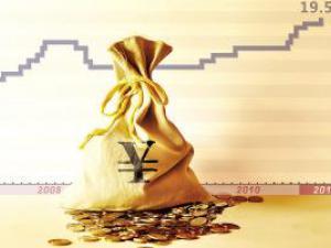 降准启动 央行货币政策组合拳释放流动性