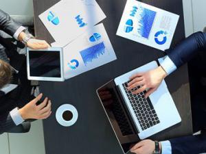 工信部吹政策暖风  国产软件市场空间获提升