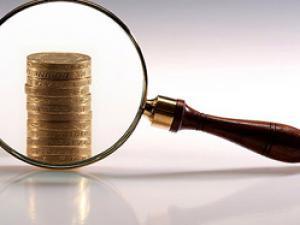 央行等部门正酝酿金控监管办法,或含资本金等要求