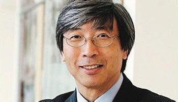 黄馨祥:低调的华裔首富