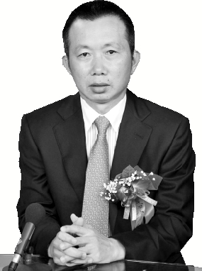 """佳创视讯董事长陈坤江:兜底式增持的""""好老板"""""""