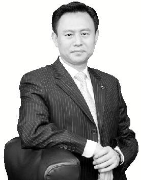 长安汽车董事长徐留平:汽车开户免费送体验金就是一个马拉松