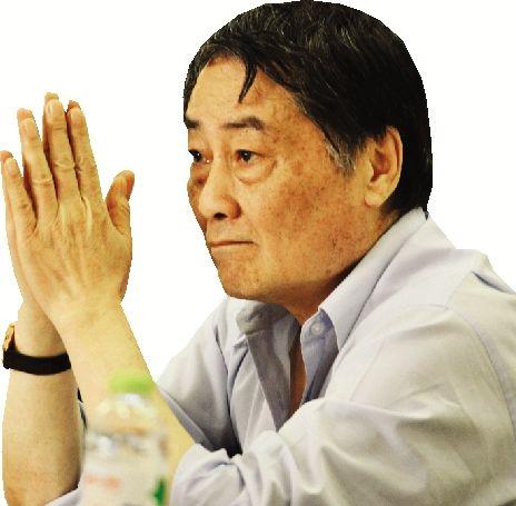 宗庆后娃哈哈败局 5年营收缩水300亿