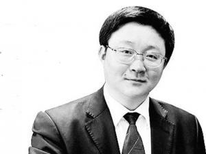 科大讯飞刘庆峰:坚守18年等来AI人最好的时代