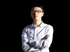 天使湾创投管理合伙人叶东东:8年专注成投资界探路者