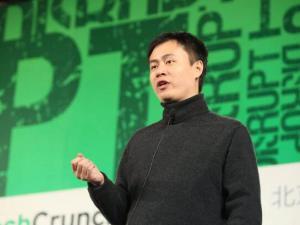 触宝科技CEO王佳梁:如何实现跃迁是海外创业新思路