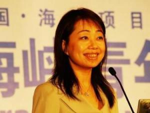 """钢铁公主""陈宁宁2.6亿减持财技"