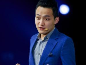 """争议孙宇晨:手握百亿波场币被指""""骗子"""""""